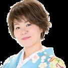 島津亜矢が紅白で歌ったThe Roseが素晴らしい!経歴や出身や結婚は?